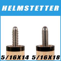Helmstetter Joint