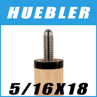 Huebler Joint
