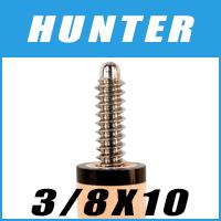 Hunter Joint
