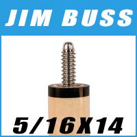 Jim Buss Joint