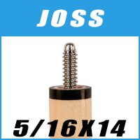 Joss Joint