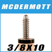 McDermott Joint
