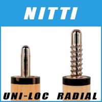 Nitti Joint