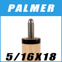 Palmer Joint