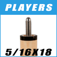 Players Joint