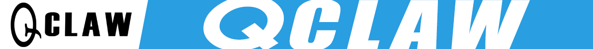 Qclaw Brand
