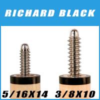 Richard Black Joint