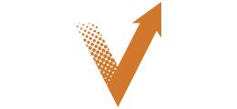 vantage-logo.jpg