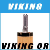 Viking Joint
