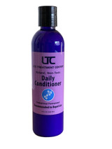 Daily Lice Prevention Conditioner -by LTC®