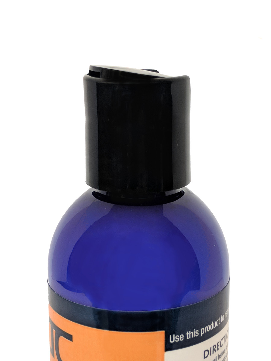 Lice Treatment Conditioner - by LTC®