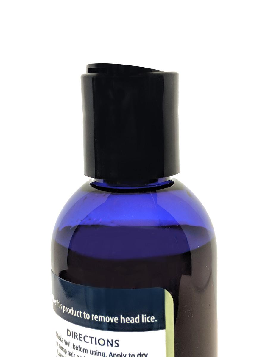 Hair & Scalp Lice Treatment Oil - by LTC®