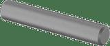 AB-BA Dowel Pin