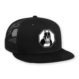 JMac Trucker Hat