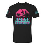 """VICE"" T-Shirt"