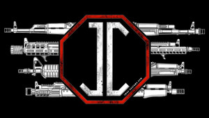 JMac Customs LLC