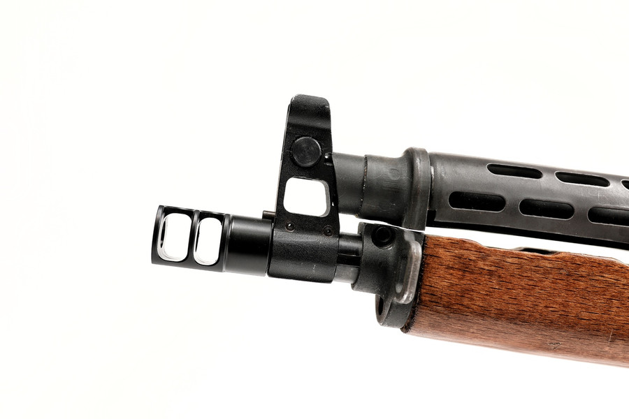 RRD-2C 28 Slim 9