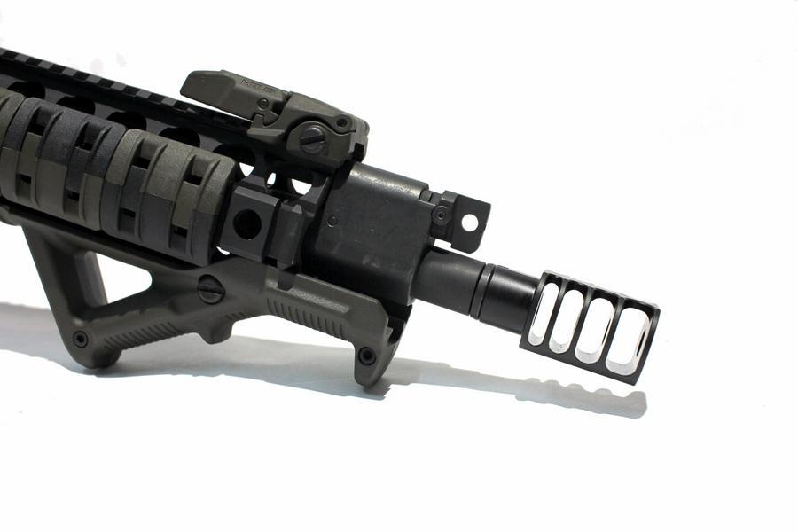 RRD-4C 28