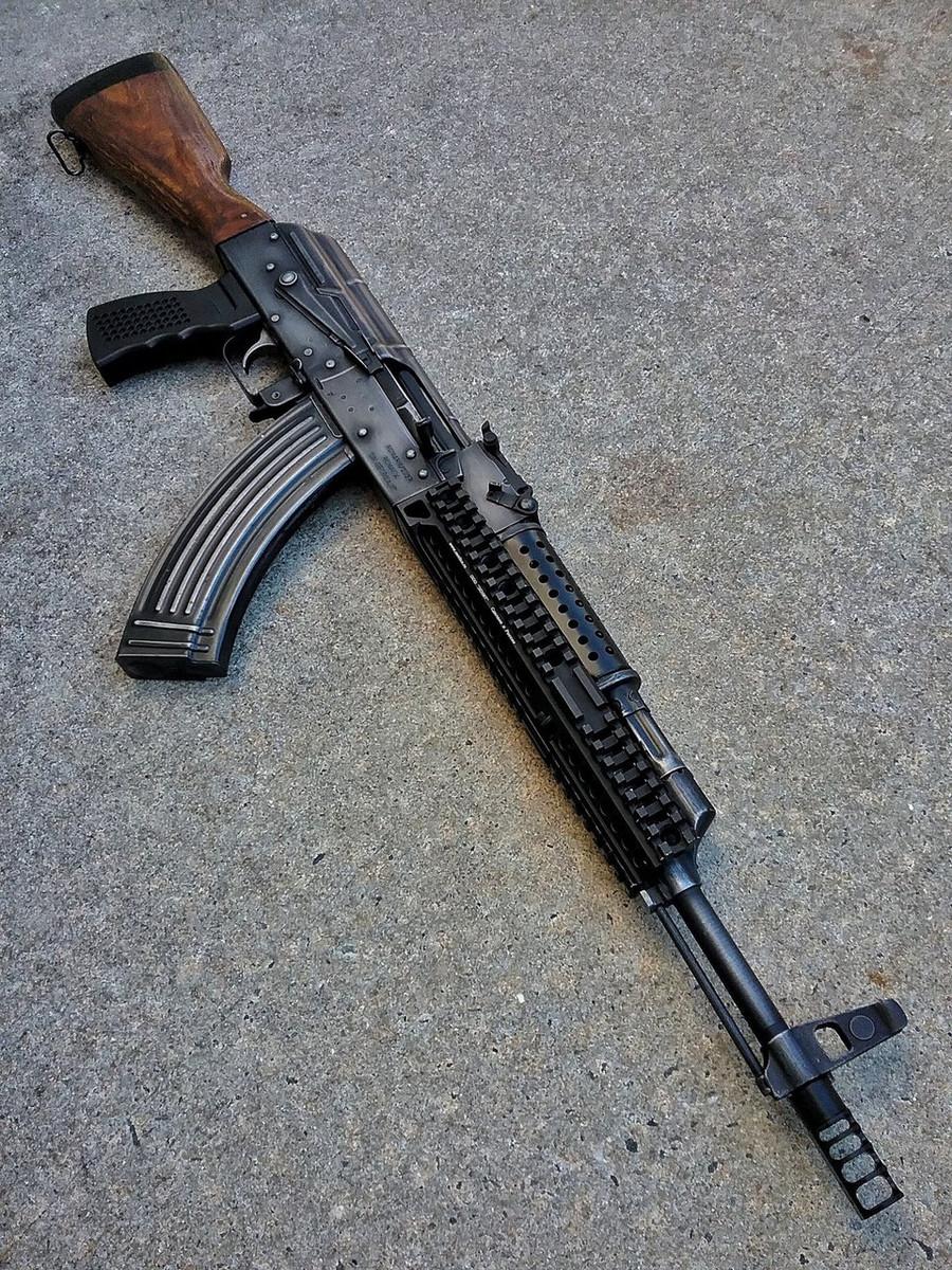 RRD-4C 14 Slim