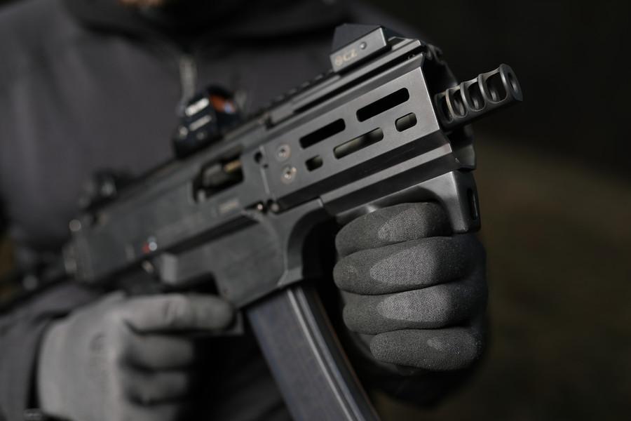 RRD-4C 28 Slim 9