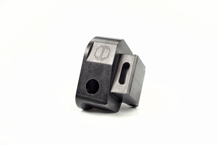 MOD-2 - 4.5mm
