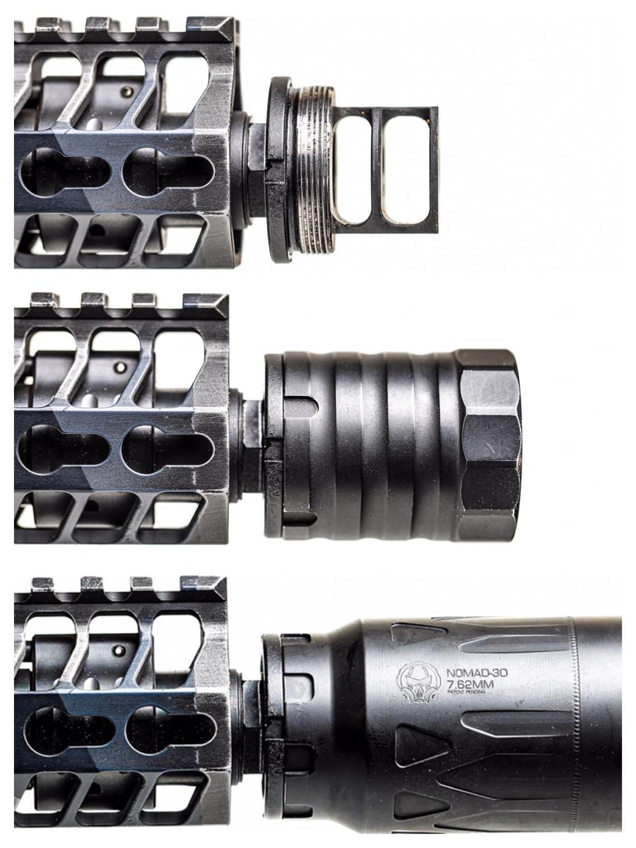 RRD-2C 30S X37