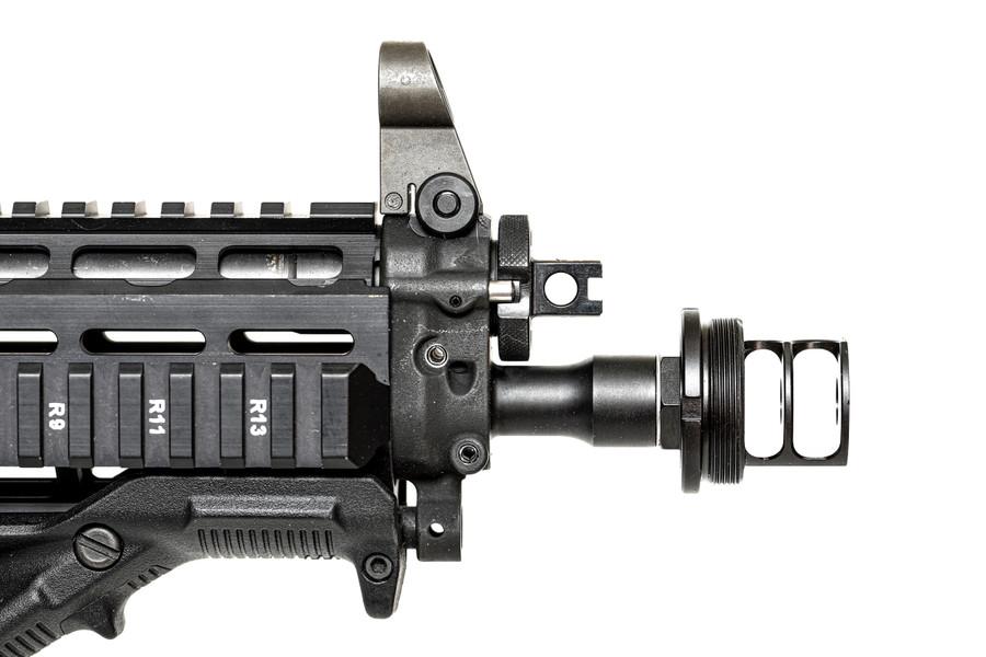 RRD-2C 28S X37
