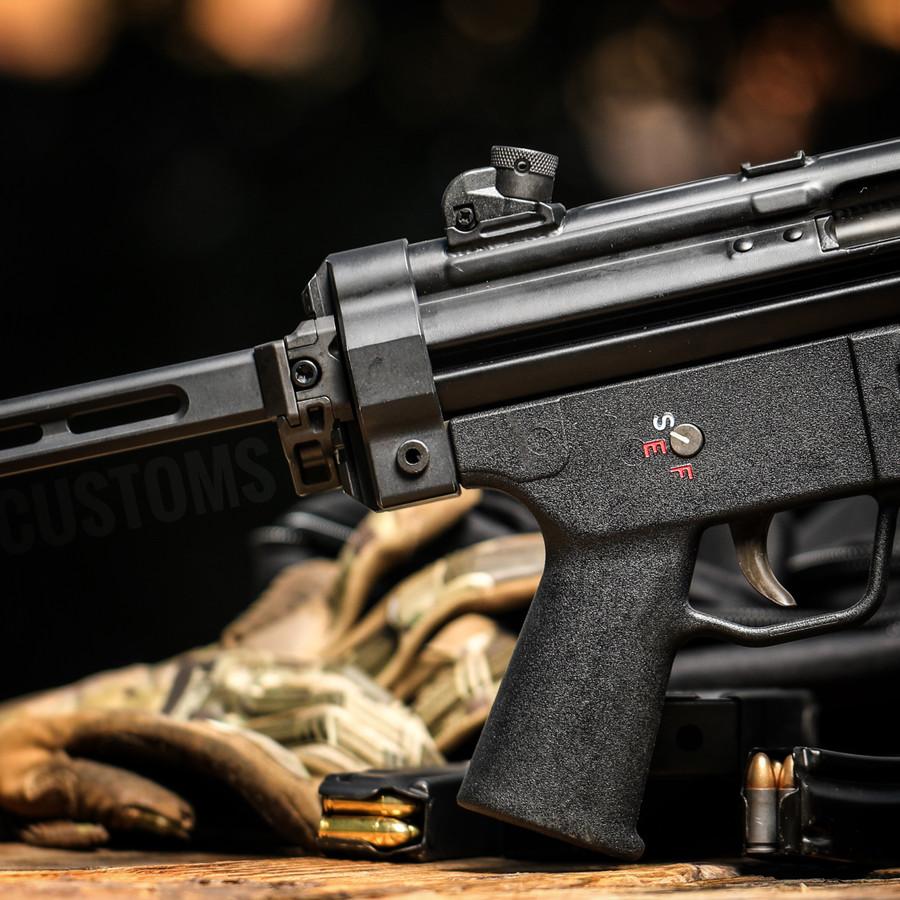 RSA-MP5