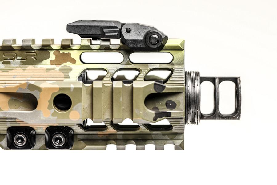 RRD-2C 36S X12