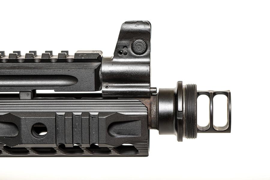 RRD-2C 26F X37