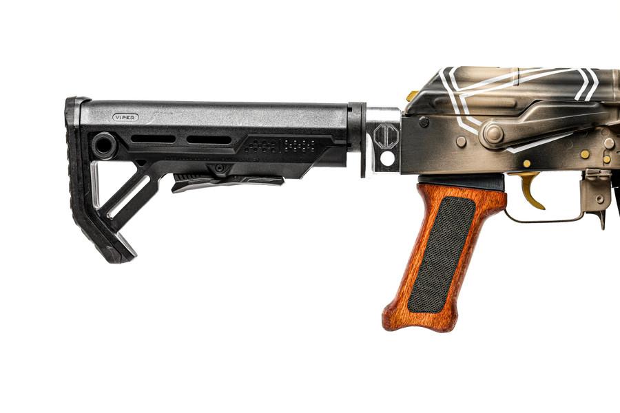M4-MRKT