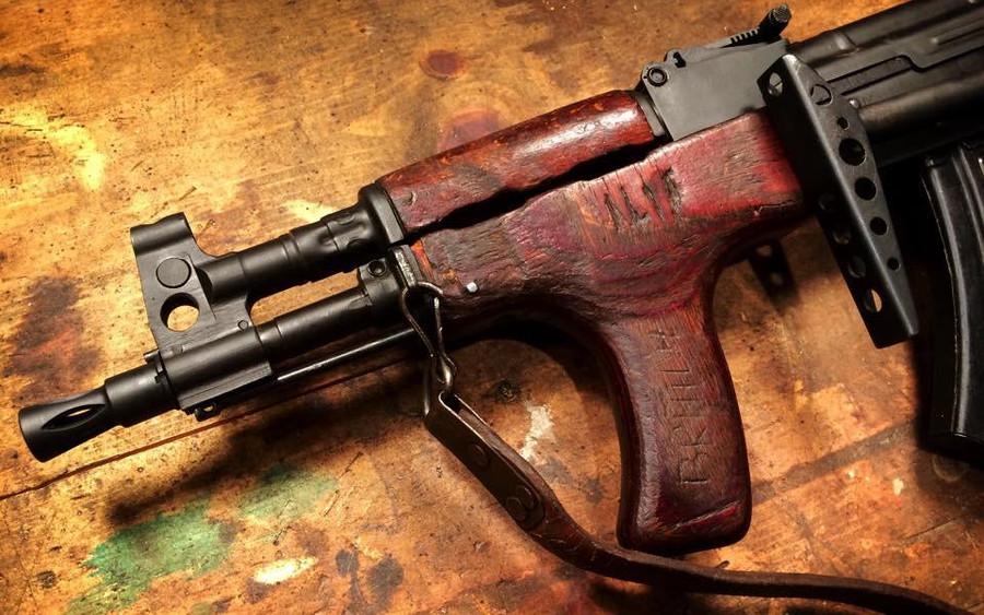 AIMR Flash Hider - Atlantic Firearms Exclusive!