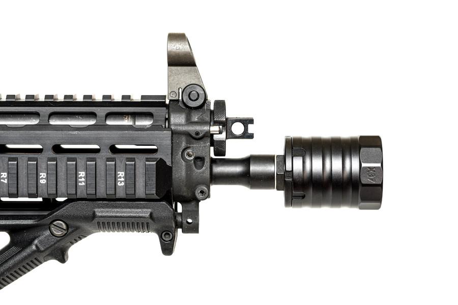 RRD-2C 28S X37 Blem