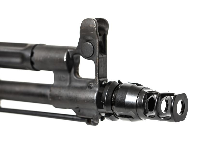 RRD-2C 14F KeyMount