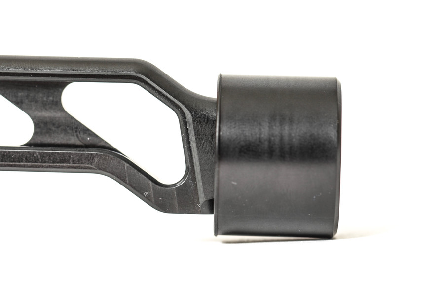 AB-BA Brace Adapter for Arm Bar