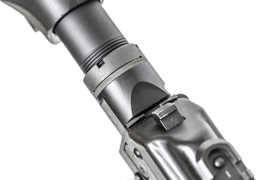 MOD-2 - 5.5mm