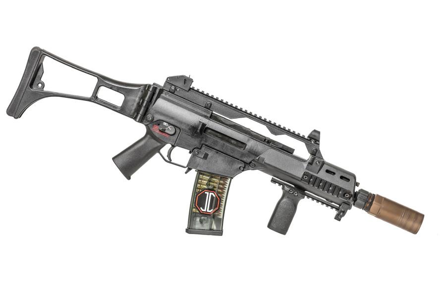 RRD-2C 15F KeyMount (KeyMicro)