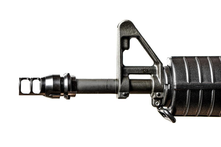 RRD-2C 36S KeyMount (KeyMicro)