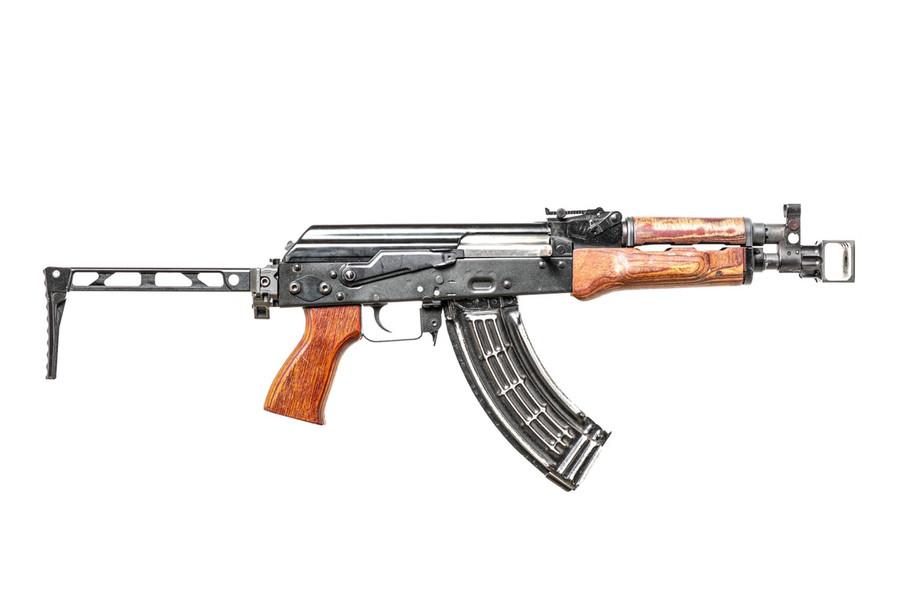 MRKT-AKMS