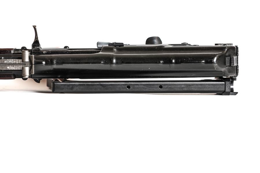 SM-4.5 BLEM