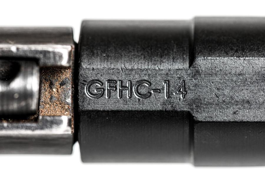 GFHC 14