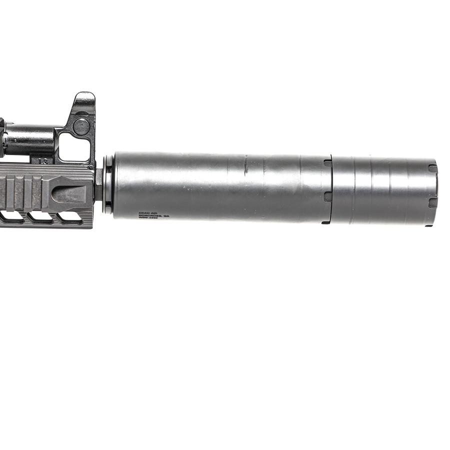 RRD-2C 14F X20