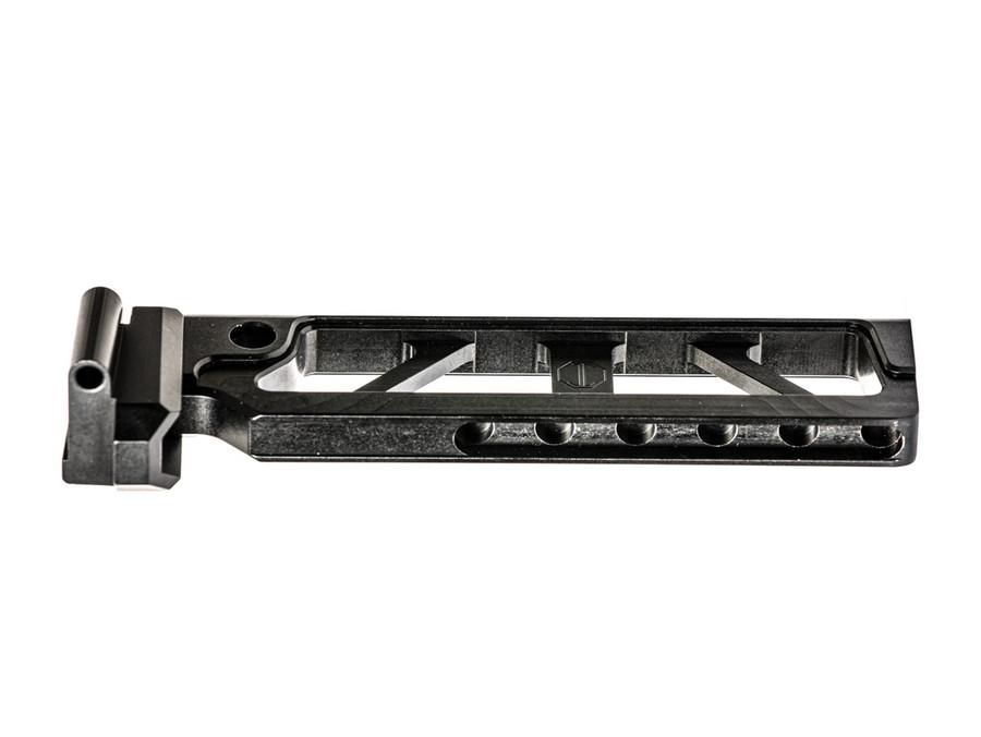 ST-6 for 5.5mm Folding AKs