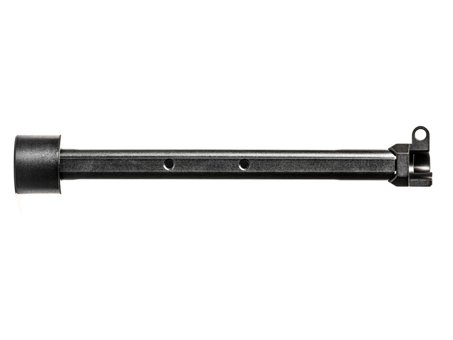 AB-8 with Brace Adapter for 5.5mm AKs
