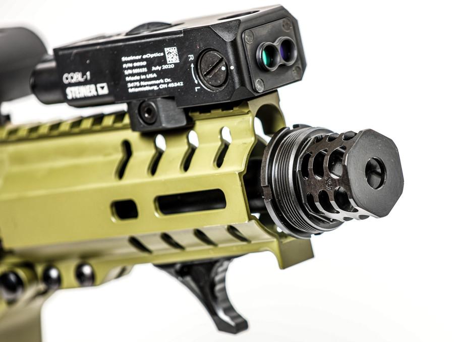 RRD-360 28S X37
