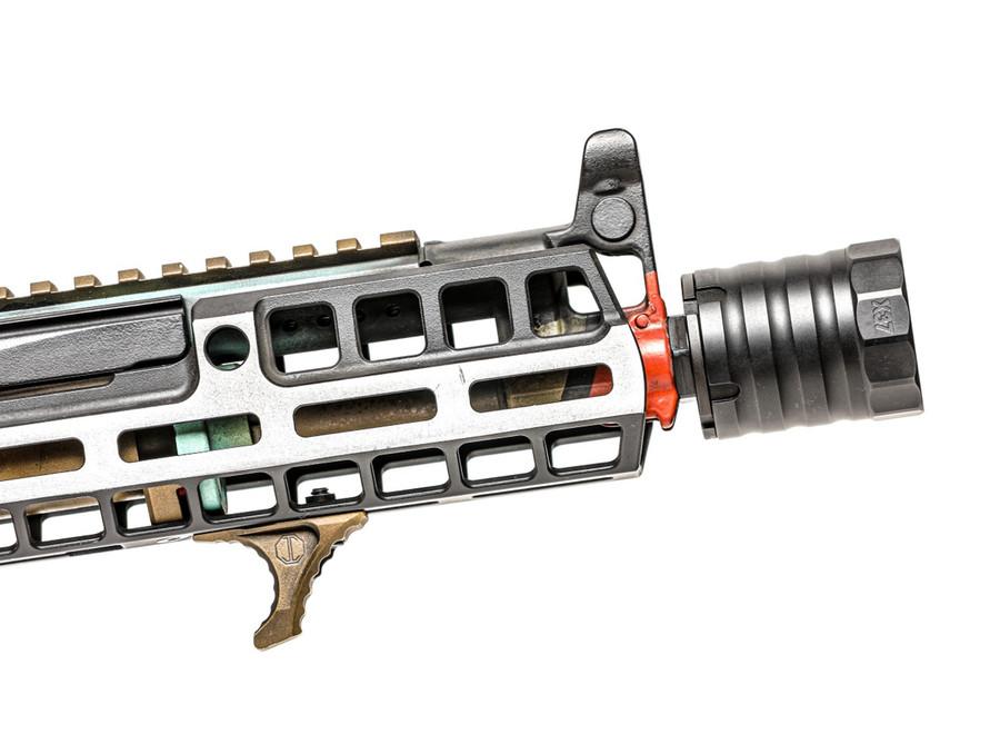 RRD-360 14F X37