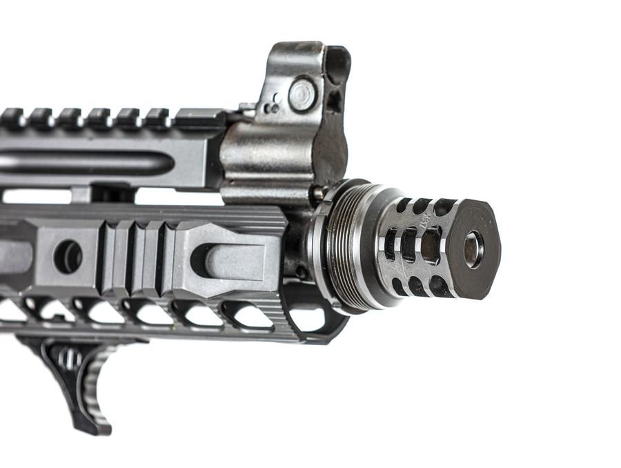 RRD-360 26F X37