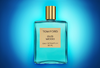 TF OUD WOOD 1.7FL  ~ Imported from French Perfumerys!