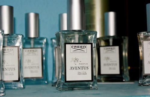 "CREED AVENTUS FOR MEN AVENTUS FOR HIM BATCH ""AVENTUS"" CREED AVENTIS FOR MEN ""CREED COLOGNE"" WHERE TO BUY CREED AVENTUS ""CREED AVENTUS"" AVENTUS  LOT COLOGNE AVENTUS FRAGRANCE CREED VIKING COLOGNE"