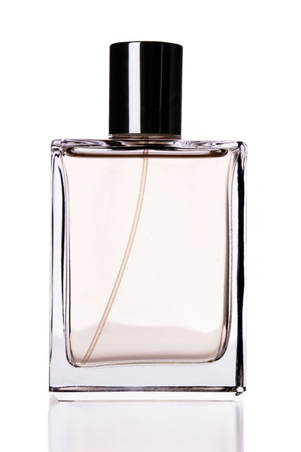 Hot Water Davidoff for Men 1.7fL  ~ Imported from French Perfumerys!